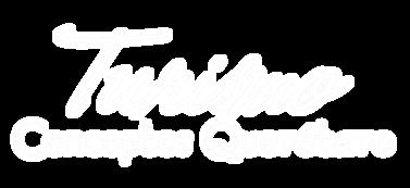 logo_letras-u234
